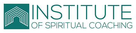 Institute of Spiritual Coaching