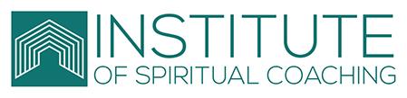 Institute of Spiritual Coaching